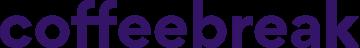 coffeebreakgame.com Logo